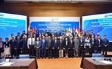 Phát huy vai trò trung tâm và vị thế quốc tế của ASEAN