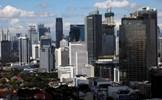 Indonesia hoãn di dời thủ đô để ưu tiên ứng phó đại dịch