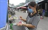 Sáng 23/8, Việt Nam thêm một sáng 'an toàn' không có thêm ca mắc COVID-19