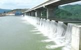 Phát triển thủy lợi theo hướng hiện đại, linh hoạt