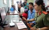 Công dân Việt Nam có được mang 2 quốc tịch không?
