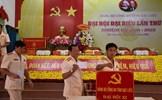 Đại hội đảng bộ các cấp - Ghi nhận từ công tác nhân sự đại hội