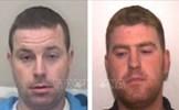 Vụ 39 thi thể trong xe tải ở Anh: Lái xe người Ireland nhận tội ngộ sát