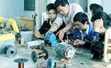 Đẩy mạnh phát triển nhân lực có kỹ năng nghề nghiệp