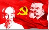 Bổ sung, phát triển, hoàn thiện chủ nghĩa Mác-Lênin, tư tưởng Hồ Chí Minh trong điều kiện mới