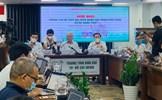 Đại biểu có hai quốc tịch Việt Nam và Cyprus làm đơn xin thôi đại biểu Quốc hội