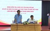 Cần đánh giá thêm về tác động của Luật MTTQ Việt Nam trong thực tiễn