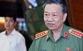 Phát huy vai trò của công an nhân dân trong đấu tranh phòng, chống tham nhũng ở Việt Nam hiện nay