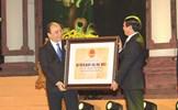 Phát triển các sản phẩm, dịch vụ văn hóa để quảng bá hình ảnh Việt Nam ra thế giới