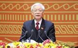 Lần đầu tiên Tổng Bí thư, Chủ tịch nước gửi thông điệp đến Đại Hội đồng LHQ