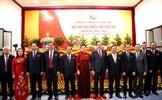 Cần Thơ từng bước khẳng định vai trò trung tâm vùng Đồng bằng sông Cửu Long