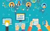 Tận dụng ưu thế mạng xã hội trong công tác tuyên truyền của Đảng