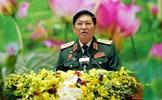 Thực hiện Chiến lược bảo vệ Tổ quốc, Chiến lược quốc phòng, Chiến lược quân sự trong tình hình mới