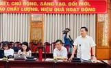 """Hà Nội sẵn sàng cho Lễ phát động Tháng cao điểm """"Vì người nghèo"""" năm 2020"""