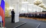Kinh nghiệm của Liên bang Nga trong ứng phó với các thách thức an ninh phi truyền thống vùng dân tộc thiểu số