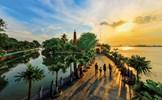 Sức mạnh nội sinh của văn hóa Việt Nam trong đổi mới - phát triển và hiện đại hóa đất nước