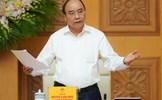 Ban cán sự Đảng Chính phủ và Đảng đoàn QH họp chuẩn bị Kỳ họp QH thứ 10