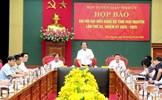 36 Đảng bộ trực thuộc TƯ tổ chức Đại hội Đảng bộ trong tuần tới