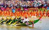 Phát huy vai trò đồng bào dân tộc thiểu số trong xây dựng nông thôn mới ở đồng bằng sông Cửu Long