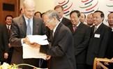 Tự do hóa thương mại: Lý luận, kinh nghiệm và giải pháp cho Việt Nam