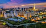 Ủy ban Thường vụ Quốc hội cho ý kiến về tổ chức chính quyền đô thị tại TP Hồ Chí Minh