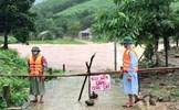 Tạm cấp 500 tỉ đồng hỗ trợ 5 tỉnh miền Trung bị ảnh hưởng bởi lũ lụt