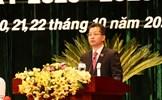 Đồng chí Nguyễn Văn Quảng được bầu làm Bí thư Thành ủy Đà Nẵng