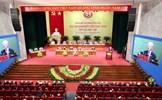 Đại hội các đảng bộ trực thuộc T.Ư nhiệm kỳ 2020 - 2025: Dấu ấn đổi mới và những bài học ý nghĩa