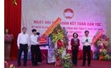 Khơi dậy truyền thống đoàn kết của nhân dân tỉnh Bắc Giang
