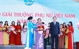 Phát huy vai trò của các cấp Hội Liên hiệp Phụ nữ trong hoạt động giám sát, phản biện xã hội, tham gia xây dựng, góp ý văn kiện đại hội đảng các cấp