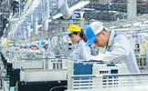 Xu hướng dịch chuyển đầu tư và chuỗi cung ứng toàn cầu dưới tác động của dịch bệnh COVID-19 và những vấn đề đặt ra đối với Việt Nam