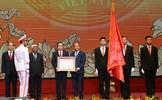 Kỷ niệm trọng thể 90 năm Ngày thành lập Mặt trận Dân tộc Thống nhất Việt Nam - Ngày truyền thống Mặt trận Tổ quốc Việt Nam