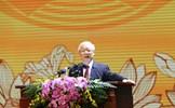 Tinh thần đoàn kết là đường lối chiến lược của cách mạng Việt Nam (*)