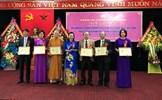 MTTQ tỉnh Quảng Bình kỷ niệm 90 năm ngày truyền thống Mặt trận