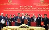 Việt Nam thực thi Công ước của Liên hợp quốc về chống tham nhũng - Kết quả và những vấn đề đặt ra