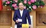 Thủ tướng Nguyễn Xuân Phúc: Cần 'tăng trưởng xanh' trong phát triển ngành dệt may