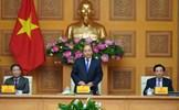 Thủ tướng Nguyễn Xuân Phúc: Phải có nhiều sản phẩm thương hiệu quốc gia hơn nữa