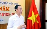 Mặt trận Tổ quốc Việt Nam thực sự là cầu nối vững chắc