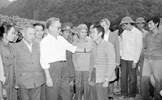 Đại tướng Lê Đức Anh: Nhà chính trị - quân sự tầm cỡ, người con xứ Huế tài năng
