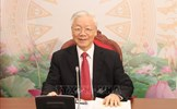 Tiếp tục làm sâu sắc quan hệ hữu nghị đặc biệt Việt Nam - Cuba
