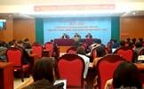 Thông tin về Hội nghị toàn quốc tổng kết công tác phòng, chống tham nhũng giai đoạn 2013-2020
