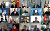 Việt Nam đề cao trách nhiệm quốc gia trong ngăn ngừa, trừng trị tội phạm