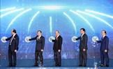 Thủ tướng dự lễ động thổ dự án trọng điểm đầu tiên tại Khu kinh tế Thái Bình