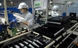 Ngân hàng Thế giới: Năm 2021, tăng trưởng kinh tế của Việt Nam khoảng 6,8%