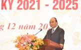 Điều kiện tiên quyết để thúc đẩy phát triển đất nước