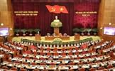 Đại hội XIII của Đảng sẽ diễn ra từ ngày 25/1 - 2/2/2021