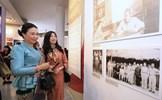 Quan hệ hữu nghị, đoàn kết đặc biệt và hợp tác toàn diện Việt Nam - Lào: Những chặng đường lịch sử