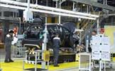 Việt Nam có tiềm năng trở thành một công xưởng của thế giới