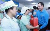 Vị thế giai cấp công nhân Việt Nam - Một số vấn đề đặt ra về nhận thức trong bối cảnh mới