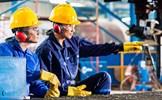 Từ năm 2021: Thêm nhiều quyền lợi cho người lao động